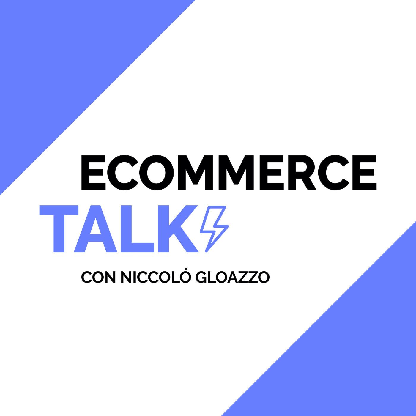 Ecommerce Talks